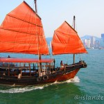 01 chinese junk