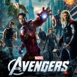 "Movie review: ""The Avengers"" (2012)"