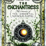 "Book review: ""The Enchantress"" by Michael Scott"