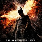 "Movie review: ""The Dark Knight Rises"" (no spoilers!)"
