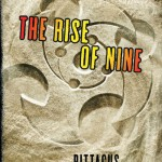 "Book review: ""The Rise of Nine"" by Pittacus Lore"