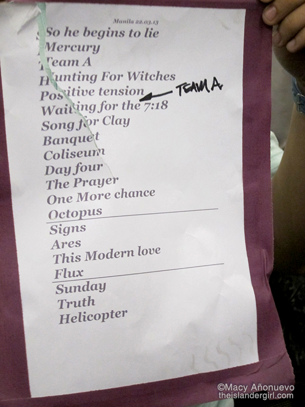 blocparty7_setlist_small