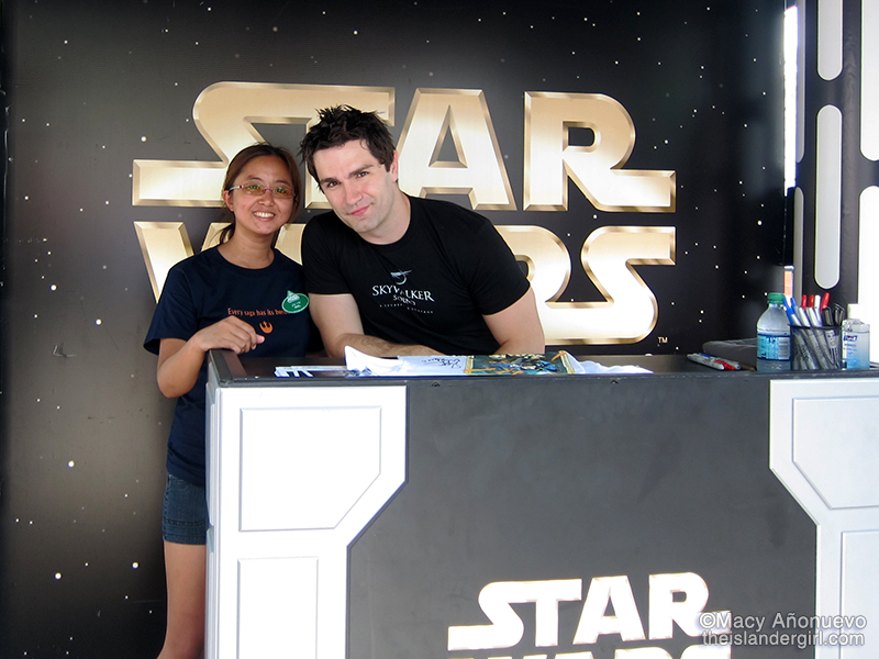08 me with sam witwer