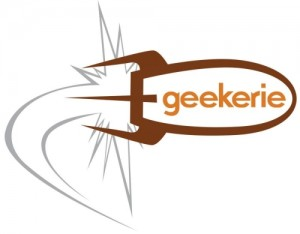 geekerie colored logo_small