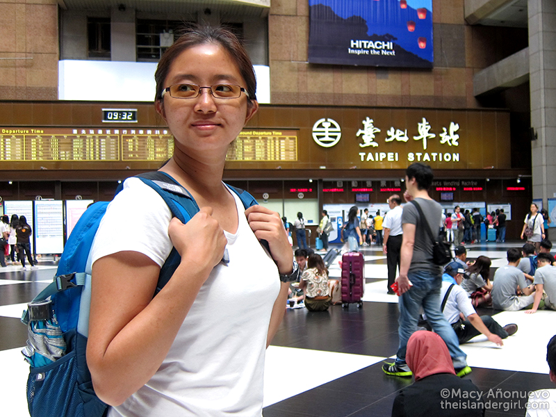 02 me in taipei main station_ver2
