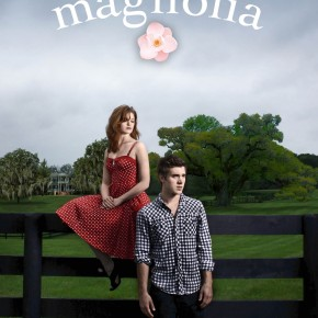 "Book review: ""Magnolia"" by Kristi Cook"