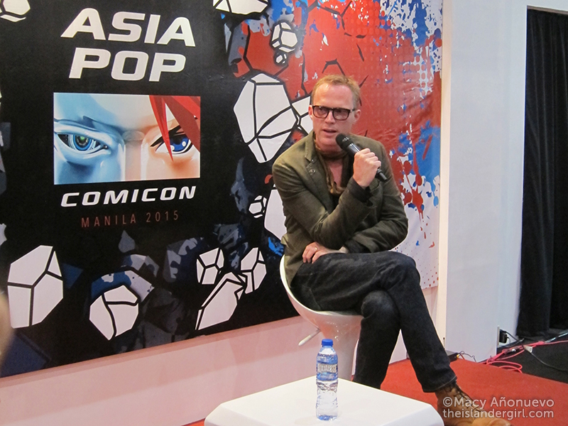 01 Paul Bettany presscon_resized
