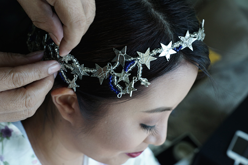 02c star headpiece_smaller