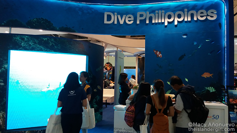 a01-dive-philippines