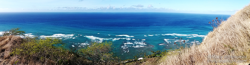02-view-going-up-diamond-head