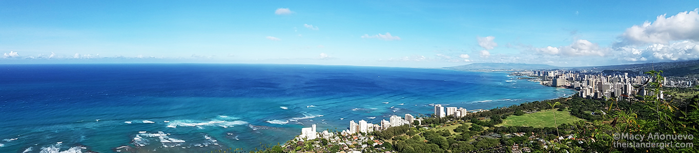 06-diamond-head-view-from-the-summit