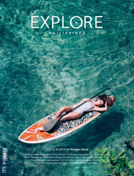 explore-issue-13-2nd-anniv-issue_small