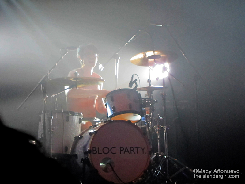 blocparty4_matt_small