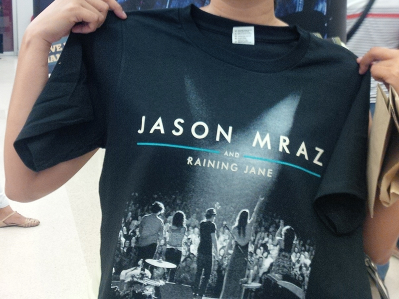 11 Nov Jason Mraz_merch