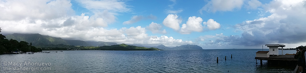 01-view-of-kaneohe-bay-from-himb-pier