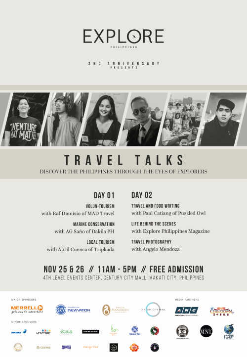 travel-talks-poster_small